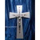 Croce in Vetro