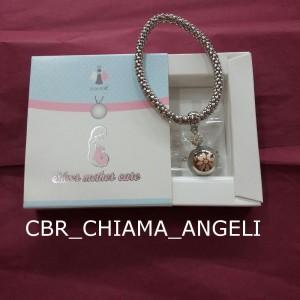 http://www.russo-ra.it/760-498-thickbox/bracciale-chiama-angeli.jpg