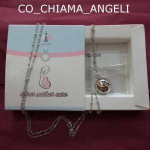 http://www.russo-ra.it/761-499-thickbox/collana-chiama-angeli.jpg