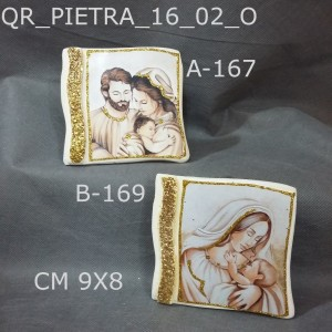 http://www.russo-ra.it/873-629-thickbox/quadretto-in-pietra.jpg