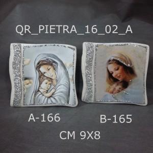http://www.russo-ra.it/874-630-thickbox/quadretto-in-pietra.jpg