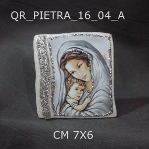 http://www.russo-ra.it/876-632-thickbox/quadretto-in-pietra.jpg