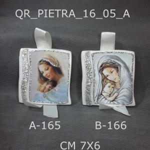http://www.russo-ra.it/877-633-thickbox/quadretto-in-pietra.jpg