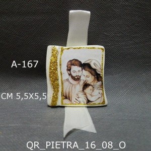 http://www.russo-ra.it/882-641-thickbox/quadretto-in-pietra.jpg