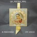 Quadretto in Pietra