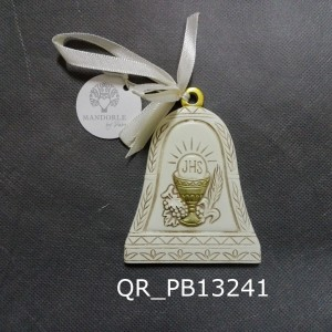 http://www.russo-ra.it/945-740-thickbox/campana-calice.jpg